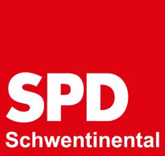 SPD Schwentinental