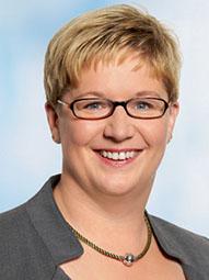 Regina Poersch