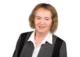 Hannelore Malterer