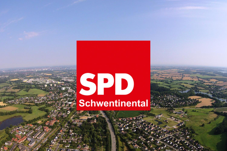 SPD Neujahrsfrühstück